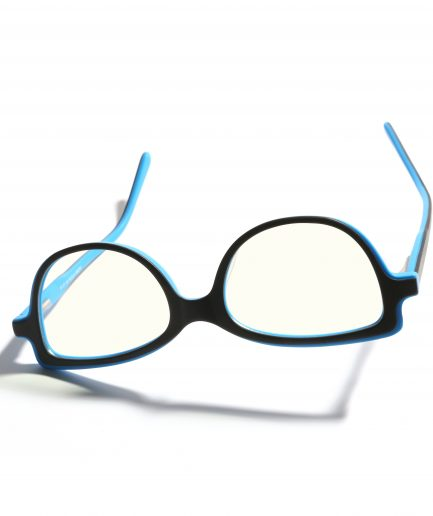 kids blue light blocking glasses boys